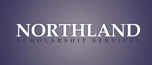 Northland Scholarship Services - Duluth, Minnesota